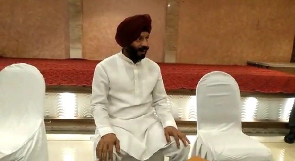 प्रधानमंत्री ने आतंकवादियों का सफाया किया तो  योगी ने माफियाओं का : एमएस बिट्टा